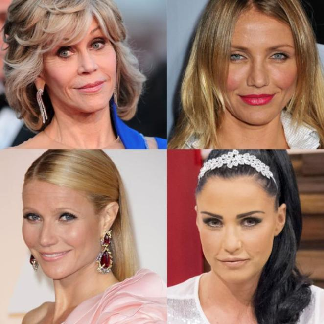 celebrities-that-regret-botox