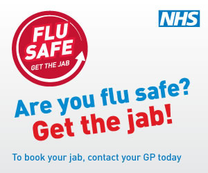 Why You Should Avoid The Flu Jab…