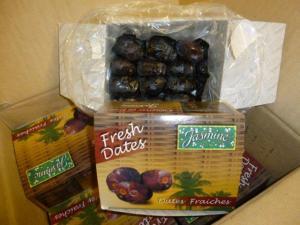 fresh-jasmine-dates