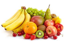 The Power Of Fruit Fasting… Day 4!